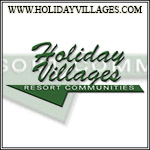 HolidayVillages