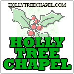 HollyTree