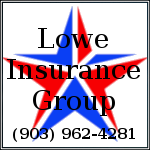 Lowe Insurance Group