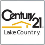century21 lake country
