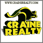 crainerealty