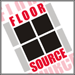 floorsource