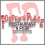 fostersplace