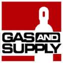 Gas & Supply