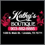 kathys boutique