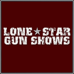 lone star gun shows
