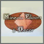 mineola floors