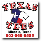 texas_ts_button