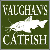 vaughans catfigh