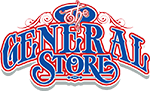 Click HERE for the new General Store
