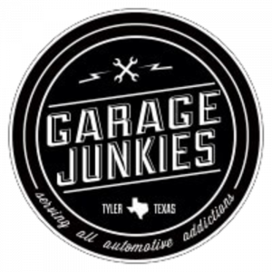 Garage-Junkies