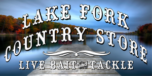 LakeForkCountryStore