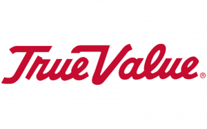 TrueValue