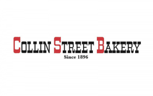 collin-street-bakery