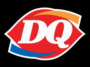 dairy-queen