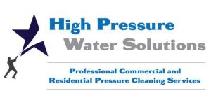 high_pressure_water_solutions