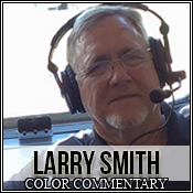 larrysmithcolor
