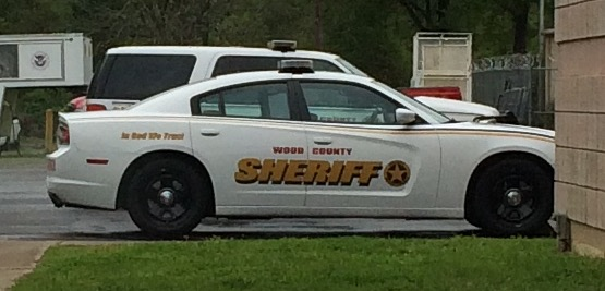 wood county sheriff 2