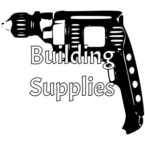 Building Supply