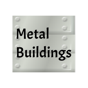 Metal Buildings