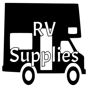 RV Supplies