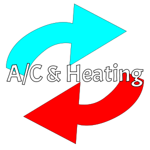 A/C & Heating