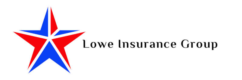 Lowe Insurance Group