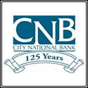 City National Bank Grand Saline