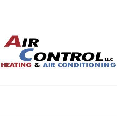 Air Control, LLC