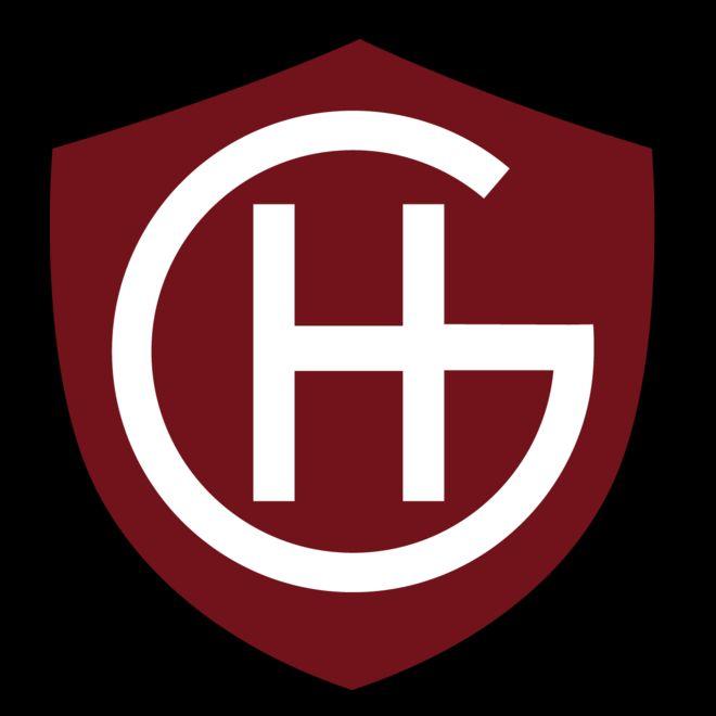 Hefner Group Insurance