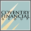 Coventry Financial Group