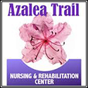 Azalea Trails Nursing & Rehab