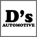 D's Automotive