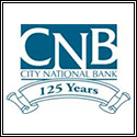 City National Bank Hawkins