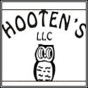 Hooten's LLC