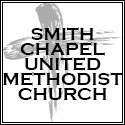 Smith Chapel United Methodist Church