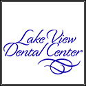 Lake View Dental Center
