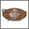 Mineola Floors & Decor