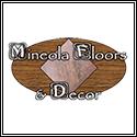 Mineola Flooring