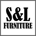 S&L Furniture