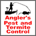Angler's Pest and Termite Control
